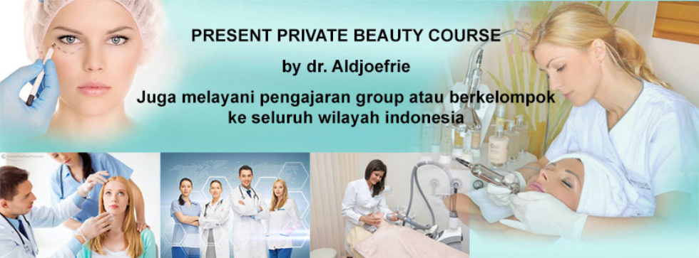 Privat Course dr Aldjoefrie